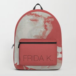 Frida K. Backpack