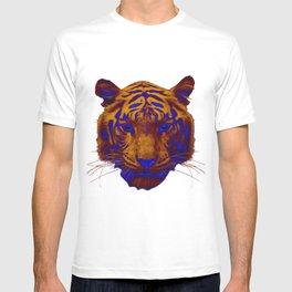 Tiger Pop T-shirt