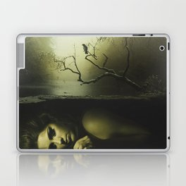 Forever lost Laptop & iPad Skin
