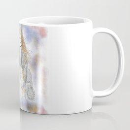 We are Love Coffee Mug