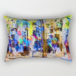 20180705 Rectangular Pillow