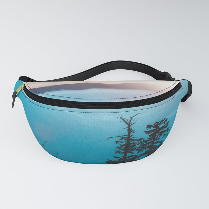 The Greatest Summer Fanny Pack