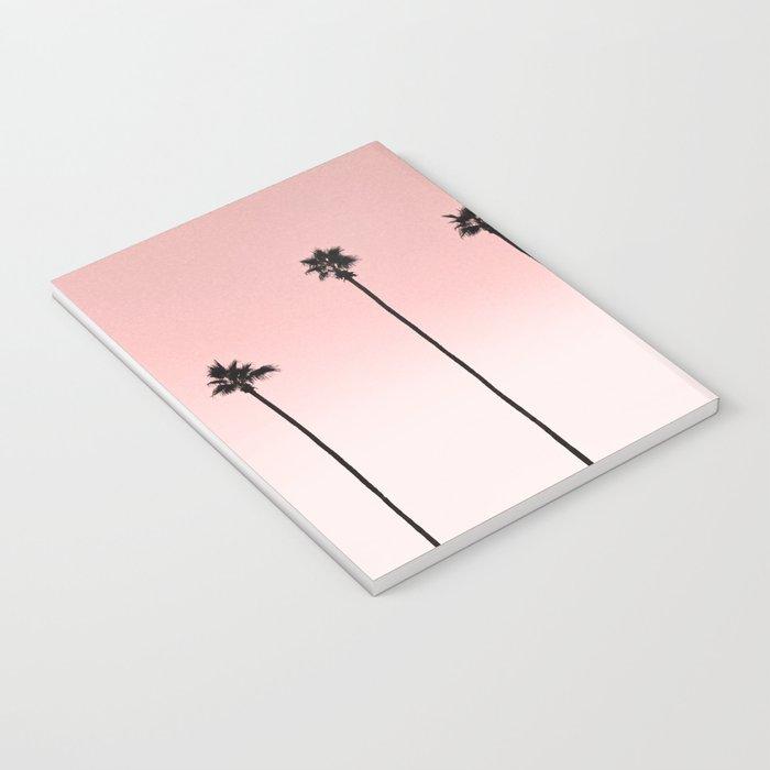 Palms Notebook