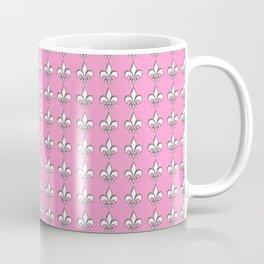 Nola Girl Coffee Mug