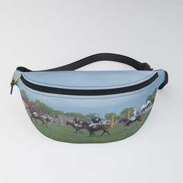 Polo Fanny Pack