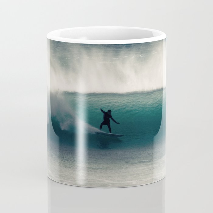 Offshore Perfection Coffee Mug