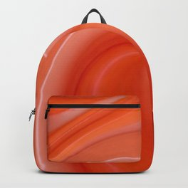 Dreamy Waves Backpack