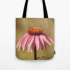 Basking in Summer's Glow Tote Bag