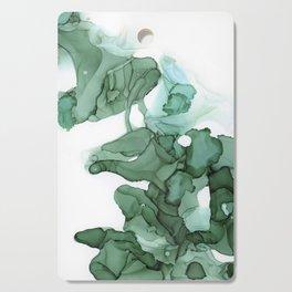 emerald II Cutting Board