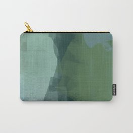 Incredible sensation of fresh air Carry-All Pouch
