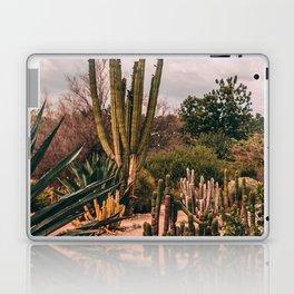 Cactus_0012 Laptop & iPad Skin