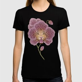 Wild Orchid T-shirt