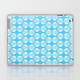 BP 84 Circuit Laptop & iPad Skin