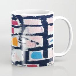 NWO Coffee Mug