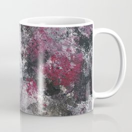Art Nr 199 Coffee Mug