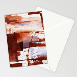 shipyard Stationery Cards