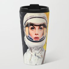A Conflicted Jean Travel Mug
