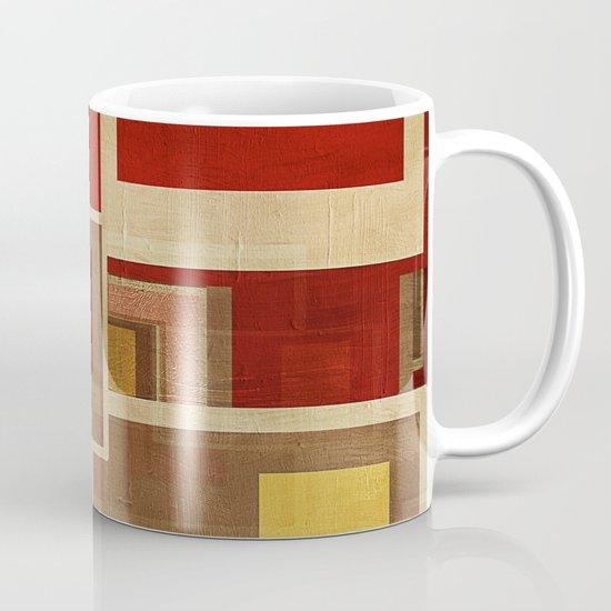 Textures/Abstract 93 Mug