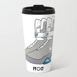 Air Mag by FYCT Travel Mug