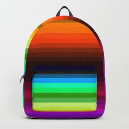 Lines II Backpack