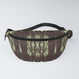 7219 Fanny Pack
