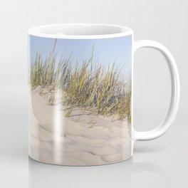 Bornholm Island Sea View Coffee Mug