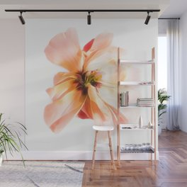 Curb Appeal Wall Mural