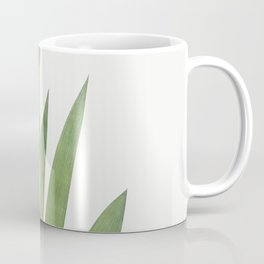 Iris Subbiflora from The genus Iris by William Rickatson Dykes (1877-1925) Coffee Mug