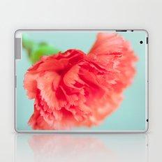 Refreshing Laptop & iPad Skin