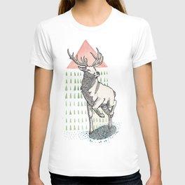 My Deer One T-shirt