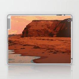 Prince Edward Island National Park Laptop & iPad Skin