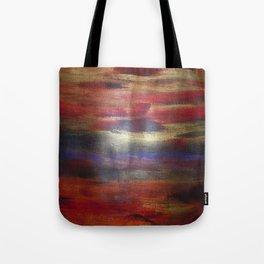 Cohesive Souls #1 Tote Bag