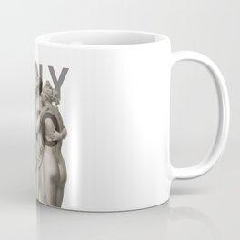 Polyamory Coffee Mug
