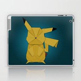 Pikami Laptop & iPad Skin