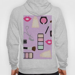 What's Your Pallet? Hoody