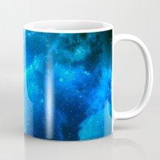 Lost Nebula Mug