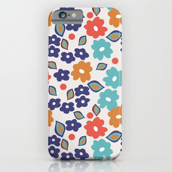 Joli iPhone & iPod Case