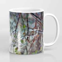 natural geometry Coffee Mug