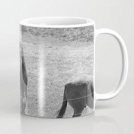 What's That? Coffee Mug