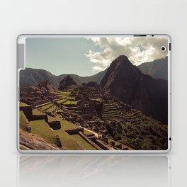 Machupicchu Laptop & iPad Skin