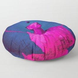 Sanctum Floor Pillow