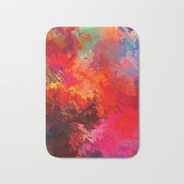 Kleop Bath Mat