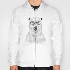 Geek bear Hoody