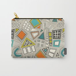 ONNI RETRO Carry-All Pouch