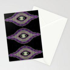 krypt Stationery Cards