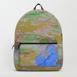 Islet Backpack