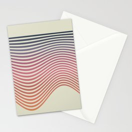 Meta:2:1 Stationery Cards