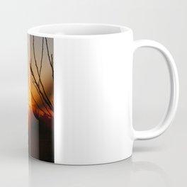 Spanish Sunrise Coffee Mug