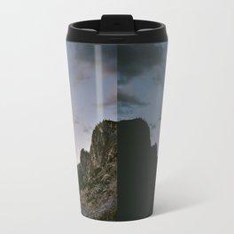 Minutes Apart Travel Mug