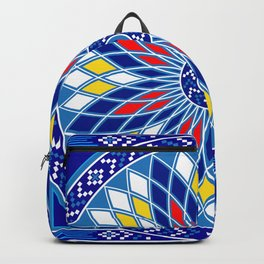 Dream Keepers Backpack